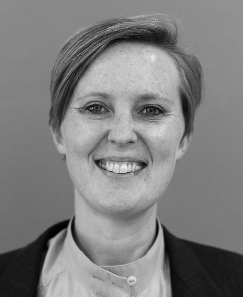 Trine Friis Sørensen