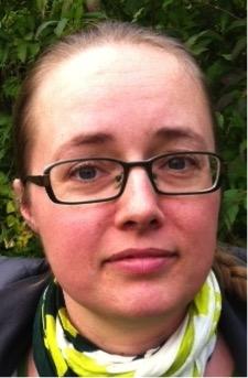 Lea Skewes
