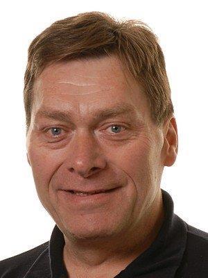 Birger Folsach Jensen