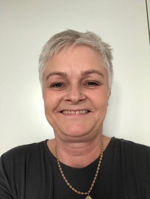 Bente Thousgaard