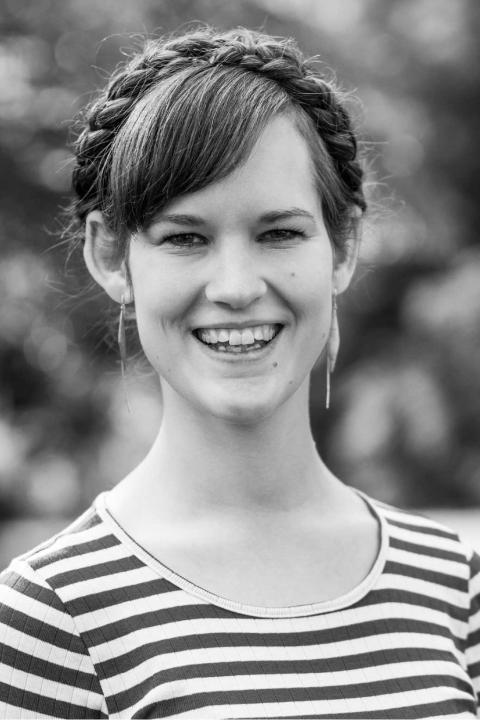 Alexandra Fogtmann-Schulz