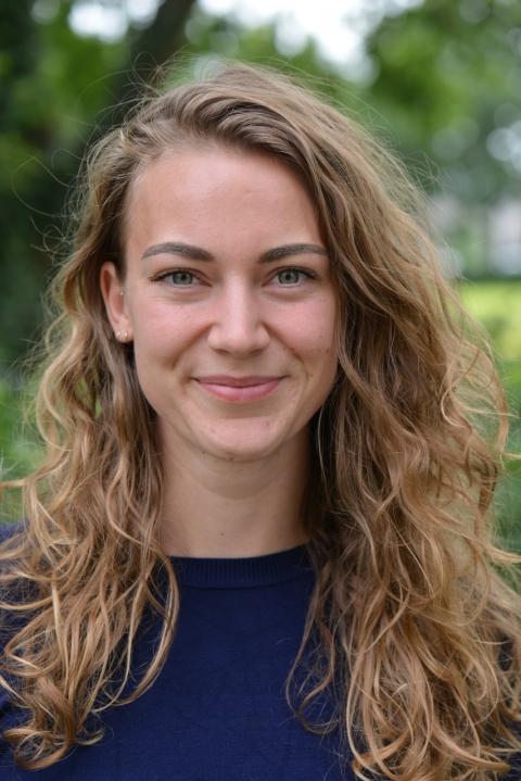 Elena Annis Pearce