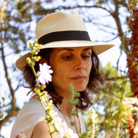 Diana González Martin