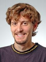 Aurelien Romain Dantan