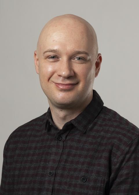 Emil Dedic