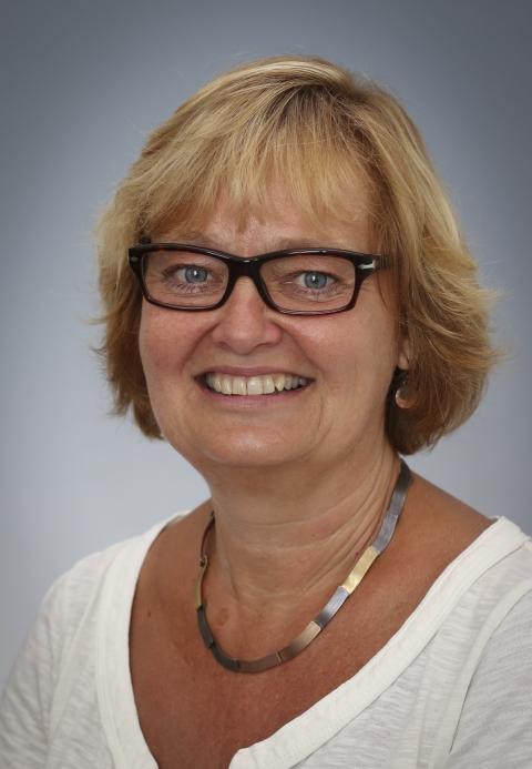 Hanne Falsig