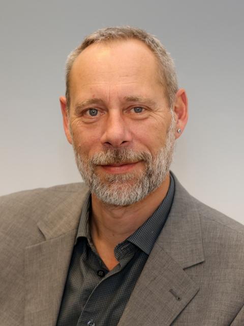 Michael Schrøder