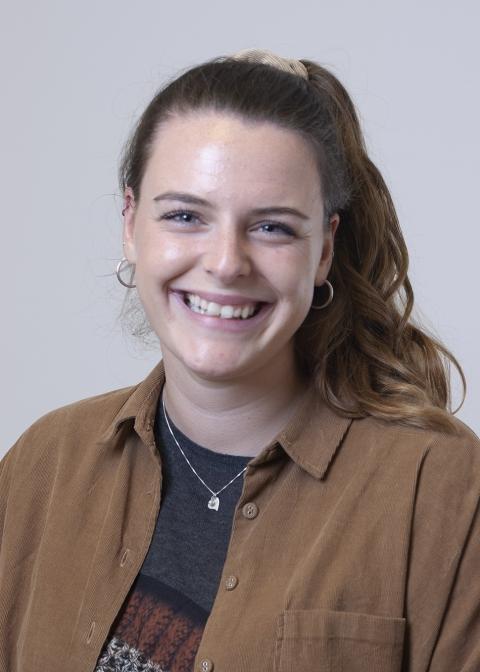 Anna Marie Martyn