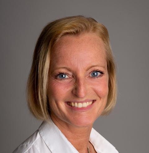 Karin Stenderup