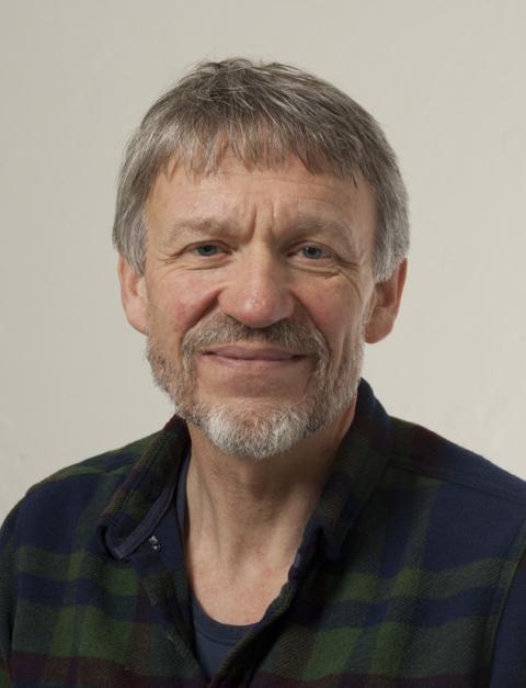 Peter Løvendahl