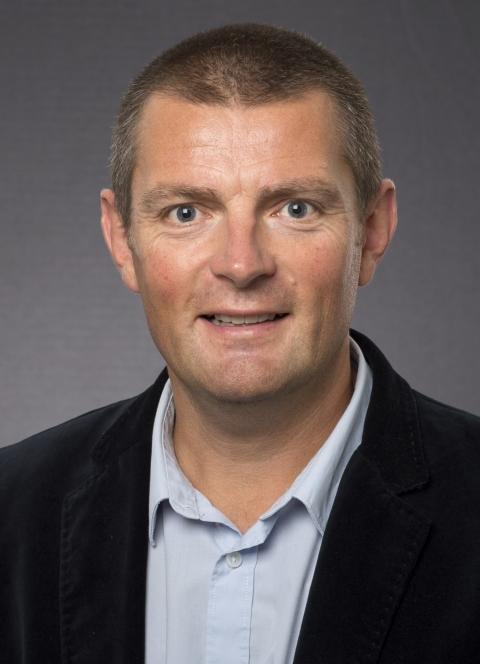 Steen Weisner