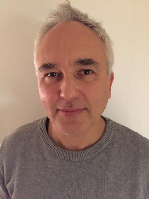 Zbigniew Sobkowicz