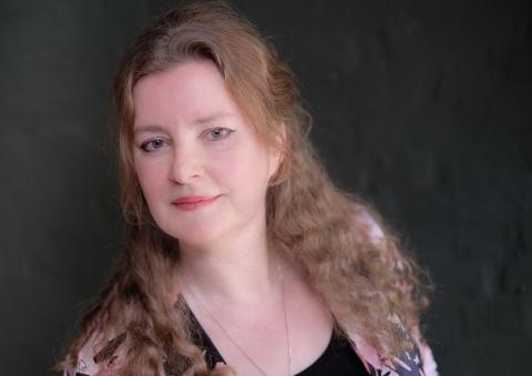 Annegret Friedrichsen
