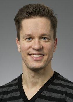 Troels Norvin Vilhelmsen