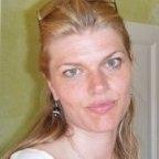 Annemette Bondo Lind