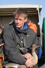 Jesper Madsen