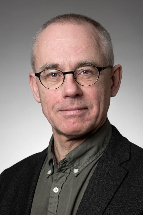 Niels Brimnes