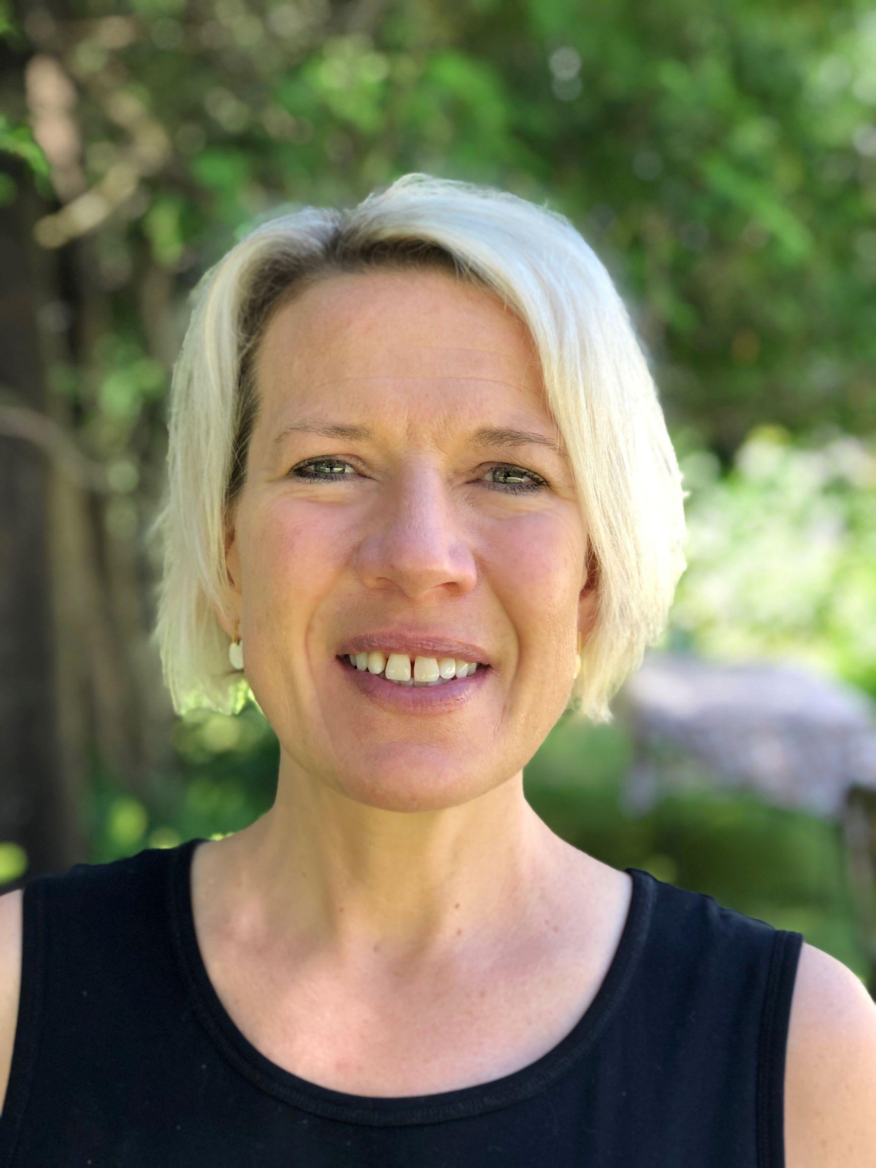 Lisa Topelmann-Weder