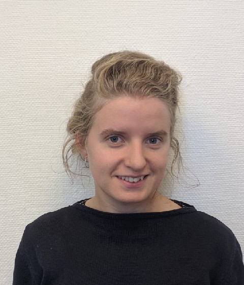 Astrid Meyer