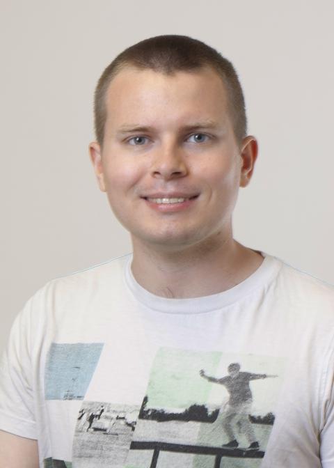 Emil Leth Lauridsen
