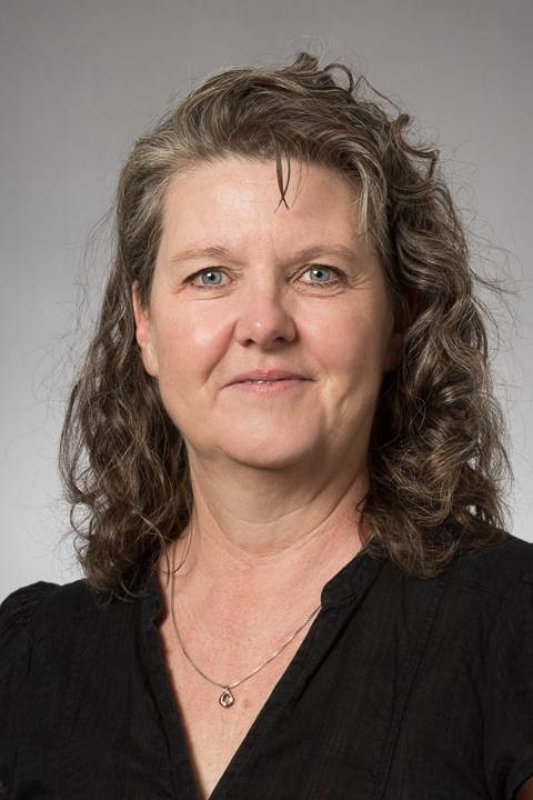 Marianne Vonsild