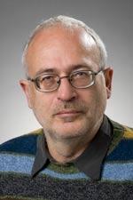 Knud Erik Jørgensen