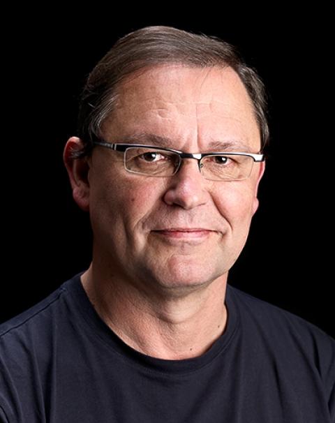 Johan Hviid Andersen