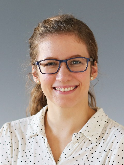 Marina Bitsch Madsen