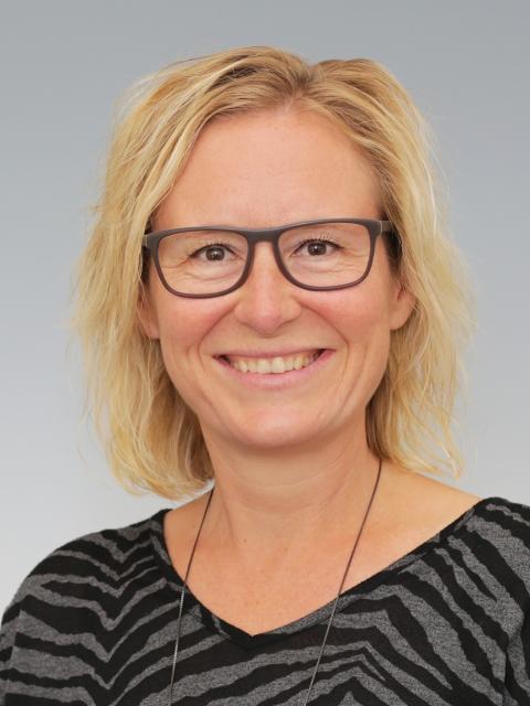 Pia Schytz