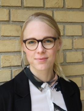 Lise Isabella Meistrup