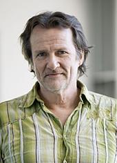 Jens Peter Schjødt