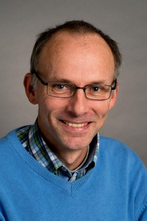 Johnny Kahlert