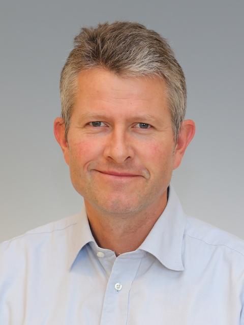 Karsten Engsig Sørensen