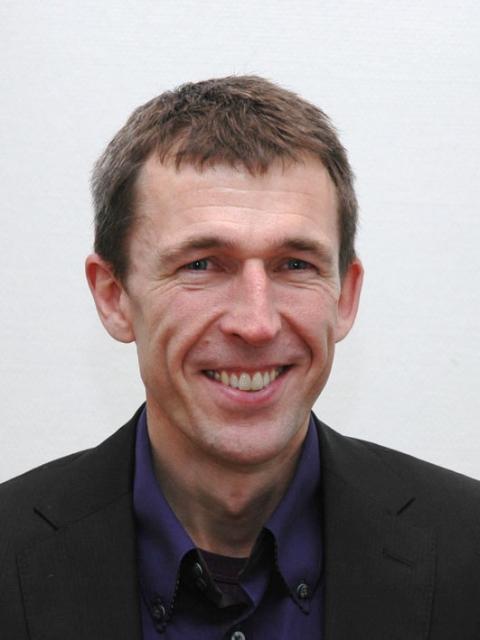 Torben René Jensen