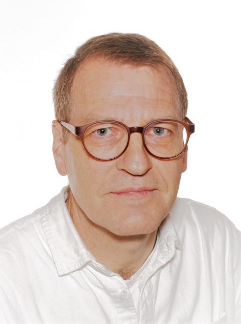 Dirk Michel-Schertges