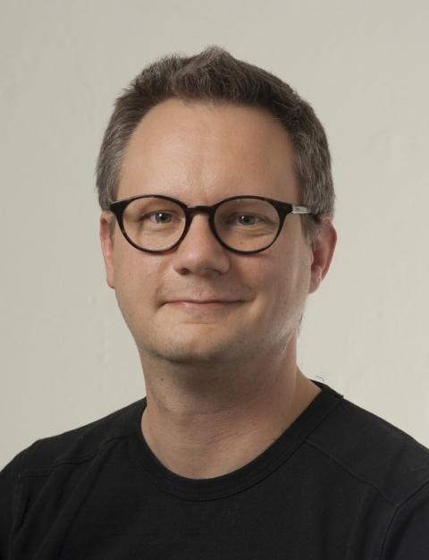Kim Hebelstrup