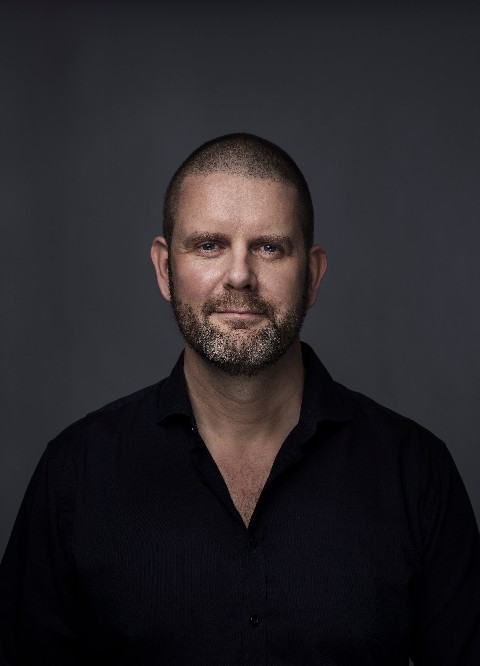 Peter Teglberg Madsen