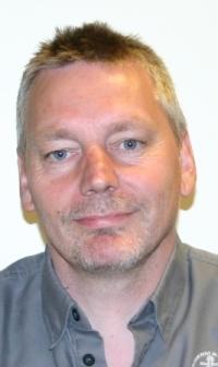 Leif Østergård Mikkelsen