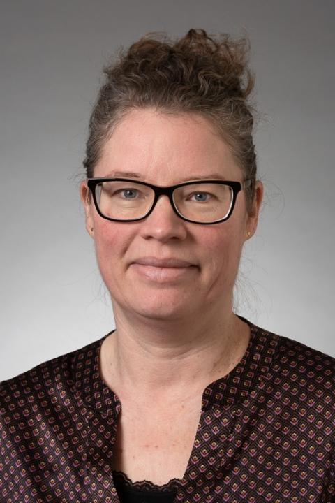 Signe Nørlund Hernvig