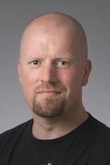 Ken Ramshøj Christensen