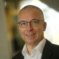 Søren Marinus Sørensen