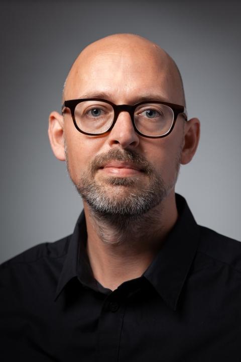 Søren Smedegaard Bengtsen