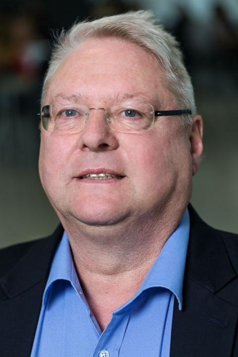 Mikael Søndergaard