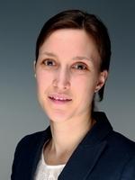 Mette Trier Damgaard