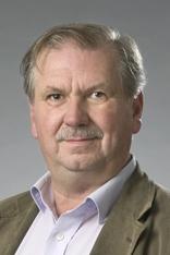 Anders Moe Rasmussen