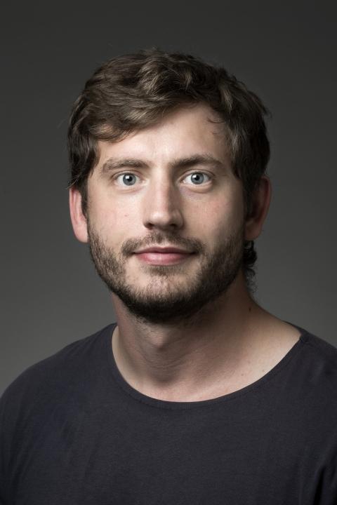 Thorsten Kamlarczyk Rasmussen