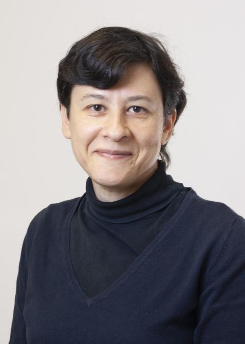 Rosaria Gandini