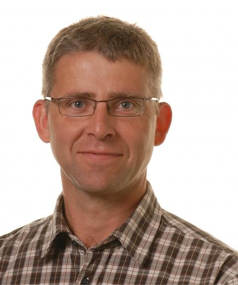 Michael Alrøe