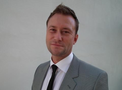 Michael Tvorup Nielsen