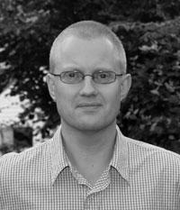 Claus Oxvig